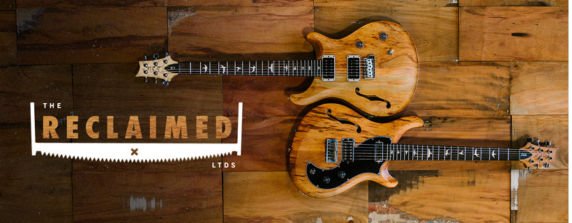 prs-reclaimed-recycled-guitars