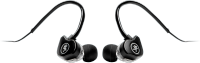 Ecouteur intra-auriculaire Mackie CR BUDS+