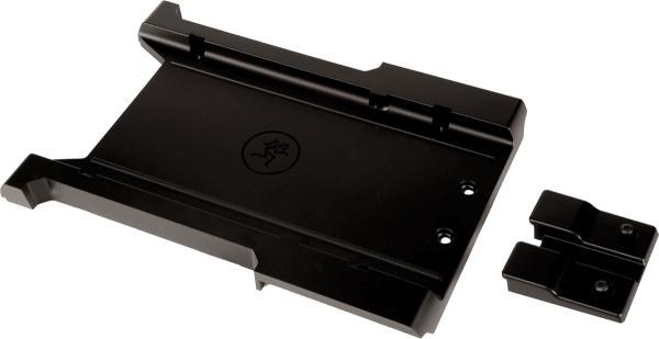 Table de mixage numérique Mackie DL 806/1608 iPad Air Tray Kit