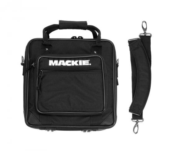 Housse table de mixage Mackie Mixer Bag 1202 VLZ3 VLZ Pro
