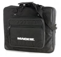 Housse table de mixage Mackie ProFX12 Bag