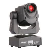 Lyre spot Power lighting Lyres Spot 60W Prism
