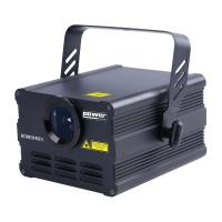 Laser Power lighting Saturne 500 RGB V2