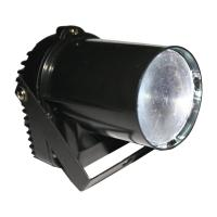 Par Power lighting Spot Led 5W CREE