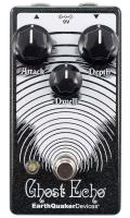 Ghost Echo Reverb V3