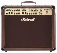 Combo ampli acoustique Marshall AS100D