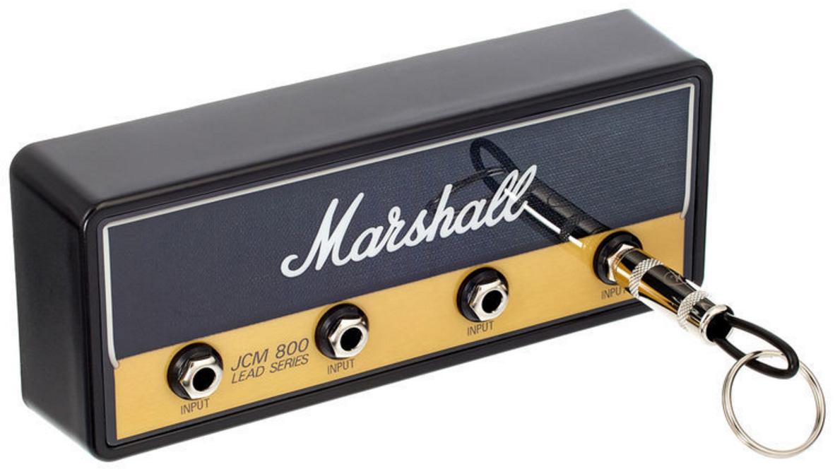 800 marshall jcm Marshall