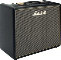 Combo ampli guitare électrique Marshall Origin 20C