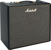 Combo ampli guitare électrique Marshall Origin 50C