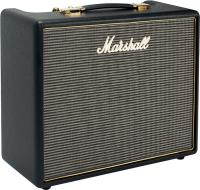 Combo ampli guitare électrique Marshall Origin 5C