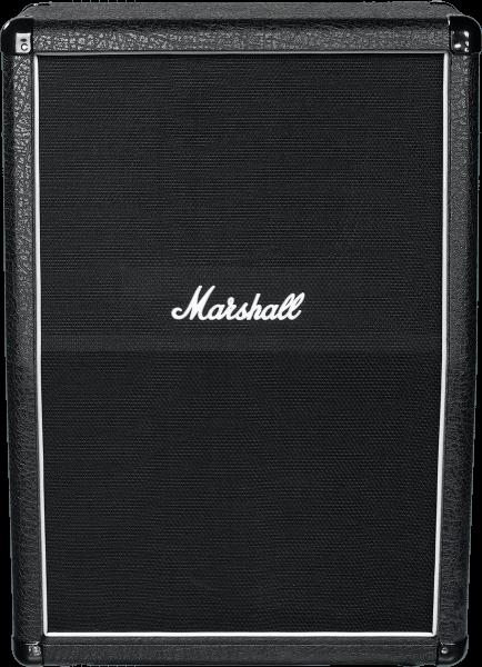 Marshall Studio Classic Baffle 1x12