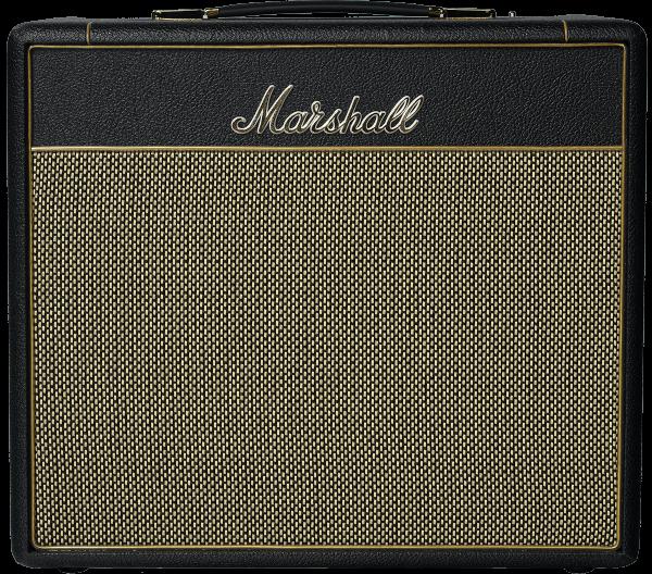 Marshall Studio Vintage Combo 20w