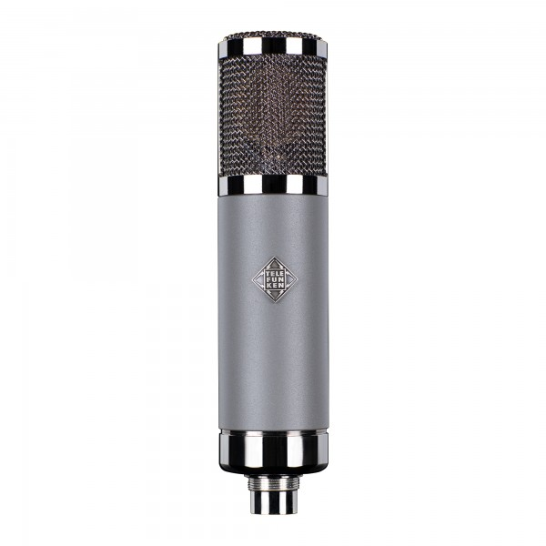 Micro statique large membrane Telefunken TF-51