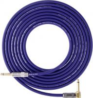 Câble Lava cable Intsrument Ultramafic R/A to 1/4 15ft