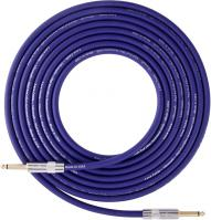 Câble Lava cable Intsrument Ultramafic 1/4 to 1/4 20ft