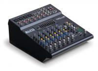 Table de mixage amplifiée Alto TMX80DFX