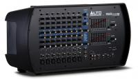 Table de mixage amplifiée Alto RMX1508DFX