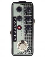 Micro Preamp 007 Regal Tone