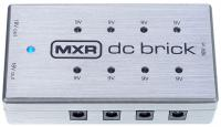 Alimentation Mxr DC Brick Power Supply M237 (9v, 18v)