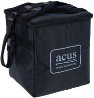 Housse ampli Acus One Forstrings 5 Amp Bag