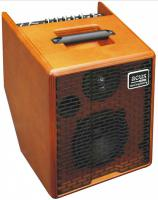 Combo ampli acoustique Acus One Forstrings 5 Stage - Wood