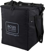 Housse ampli Acus One Forstrings 8 Bag