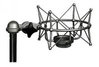 Suspension micro Neumann EA 2 MT