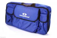 Housse clavier Novation Ultranova Bag