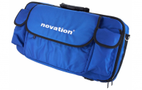 Housse clavier Novation GIGBAG MININOVA