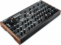 Expandeur Novation Peak