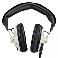Casque studio & dj Beyerdynamic DT100