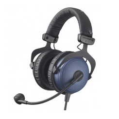 Combine micro-casque Beyerdynamic DT797PV