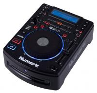 Platine cd & mp3 Numark NDX500