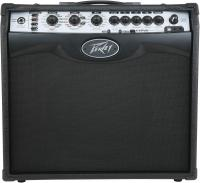 Combo ampli acoustique Peavey Vypyr VIP 2