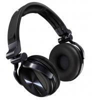 Casque studio & dj Pioneer dj HDJ-1500 K (StockB) - Black