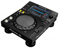 Platine cd & mp3 Pioneer dj XDJ-700