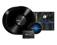 Interface audio dj Denon dj DS1 Serato