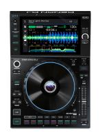 Platine cd & mp3 Denon dj SC 6000