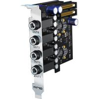 Carte son pci Rme AO4S-192-AIO