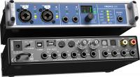 Interface audio Rme Fireface UCX