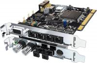 Carte son pci Rme HDSP-9652
