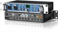 Interface audio Rme Fireface UC