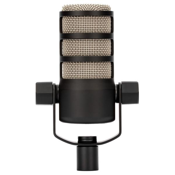 Microphone usb podcast radio Rode PODMIC