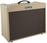 Combo ampli guitare électrique Roland Blues Cube Artist - Blonde