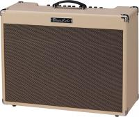 Combo ampli guitare électrique Roland Blues Cube Artist 212 - Blonde