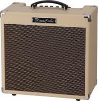 Combo ampli guitare électrique Roland Blues Cube Hot - Tweed