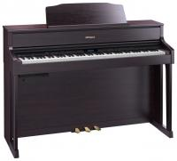 HP605 - Contemporary Rosewood