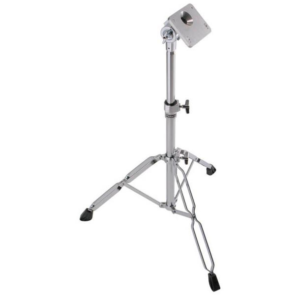 Stand & support percussion Roland PDS-10