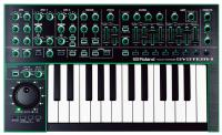 System-1 Aira