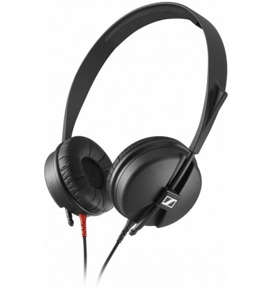 Casque studio & dj Sennheiser HD 25 Light V2